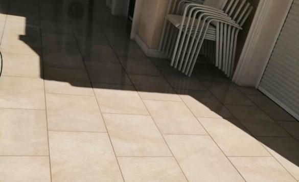 servicios de limpieza suelo despues 1