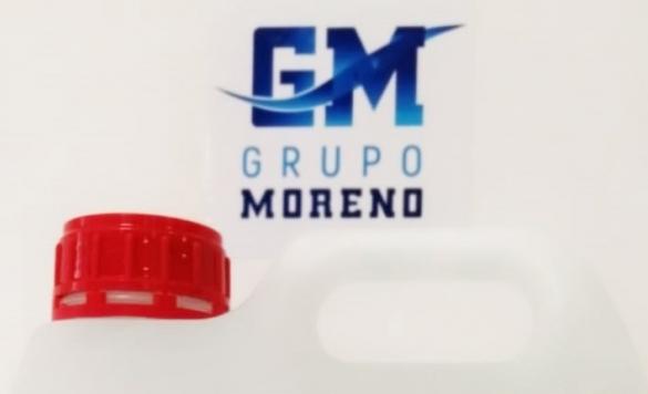 venta de productos gm11
