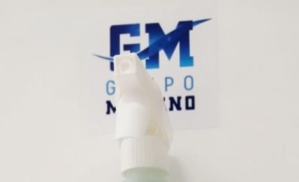 venta de productos gm14