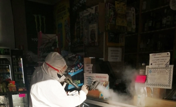 limpieza tienda 3