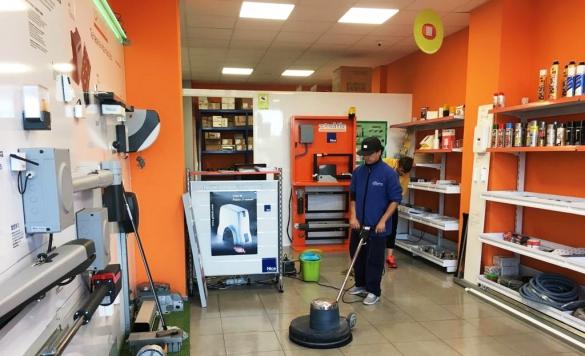 limpieza suelo 9