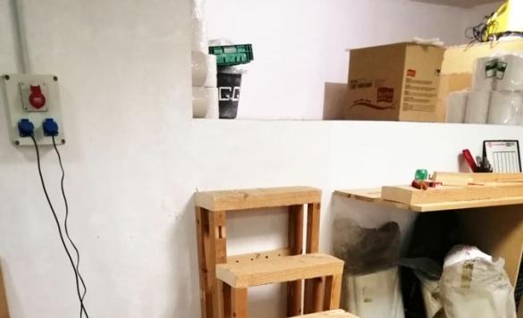 multiservicio madera 1