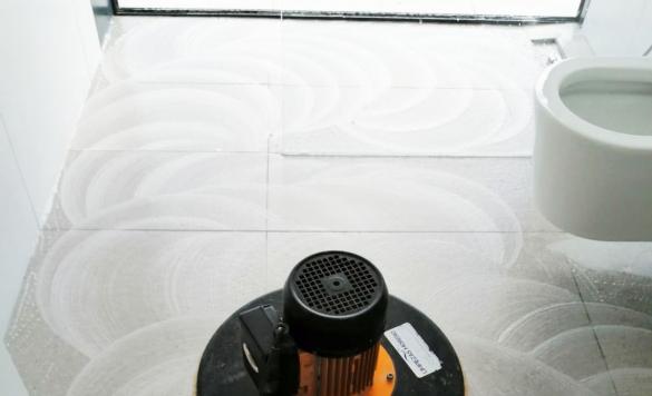 limpieza obra suelo 2