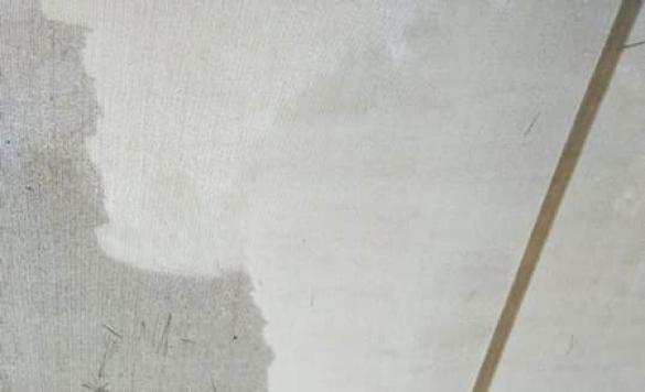 limpieza toldos benissa 1