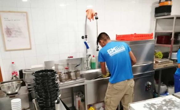 limpieza y desinfeccion cocinas18