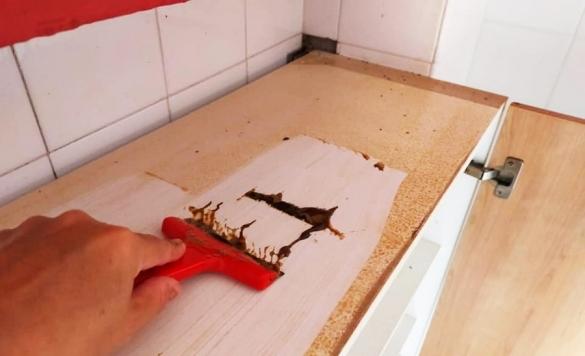 limpieza a fondo de pisos 2