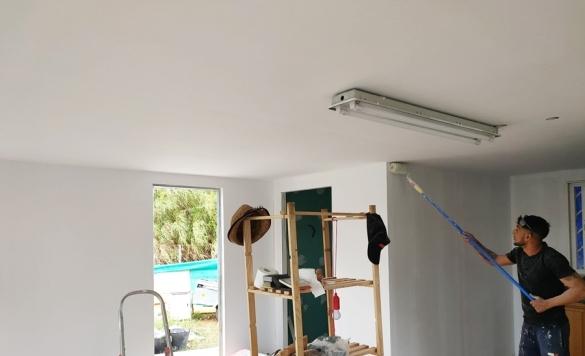 servicios de renovacion casas
