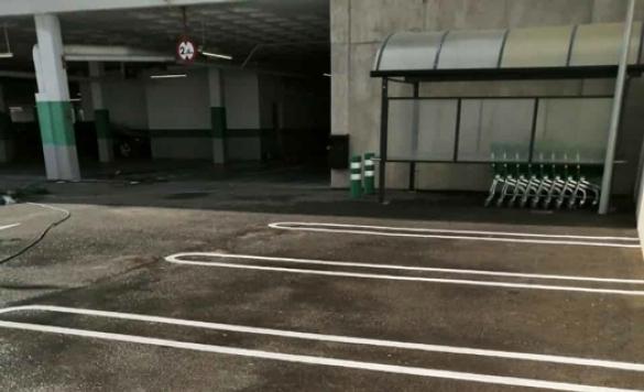limpieza mercadona suelo 5