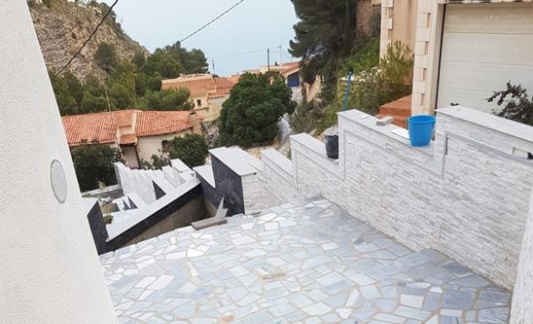 limpieza terrazas 3