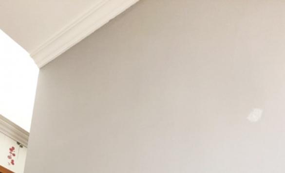 reparaciones paredes