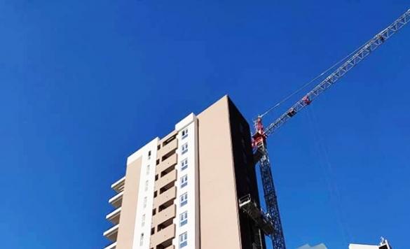 fin de obra edificio 1
