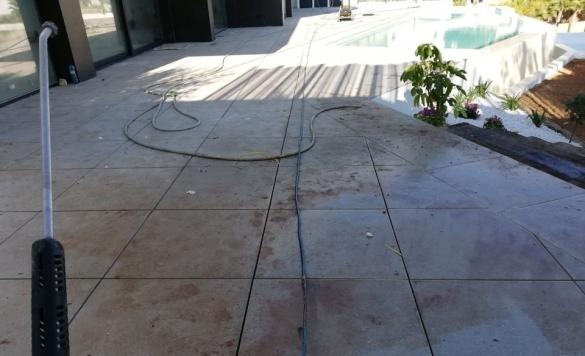 limpieza obra suelo antes1