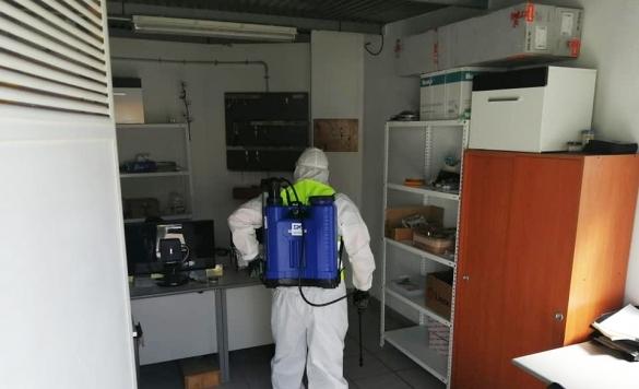 desinfeccion coronavirus almacen9