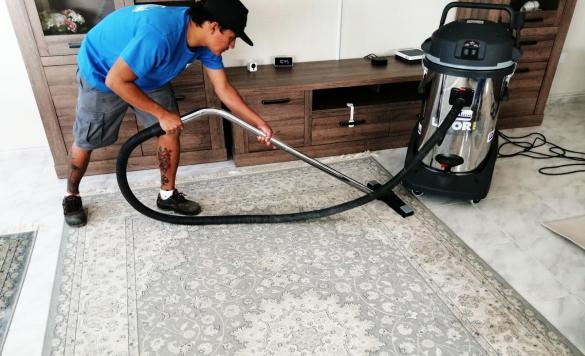 limpieza moquetas 5