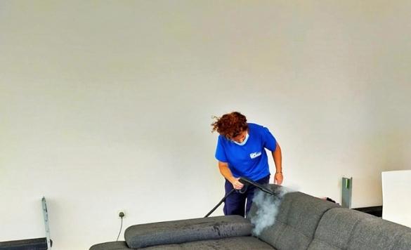 limpiar tapiceria sofa en calpe