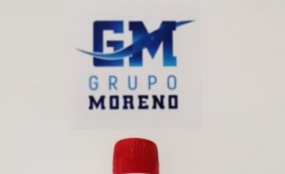 venta de productos gm15