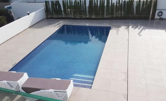 limpieza terraza moraira 3
