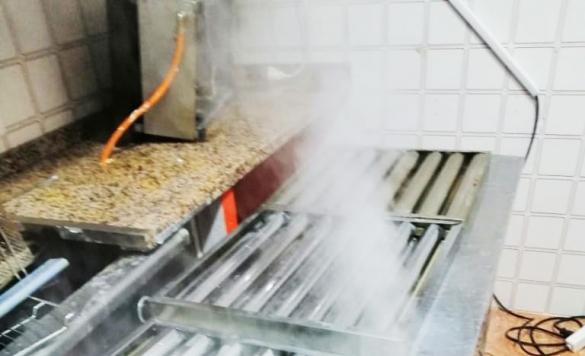 limpieza y desinfeccion cocinas7