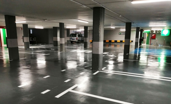 limpieza garajes 10