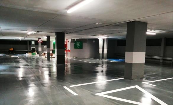 limpieza garajes 11