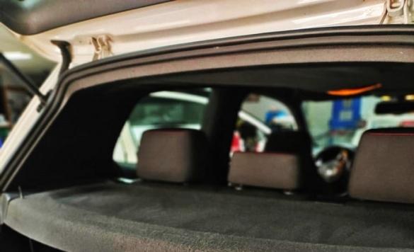 servicios de limpieza vehiculos en calpe