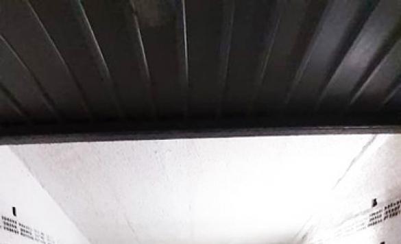 mantenimiento de garajes calpe