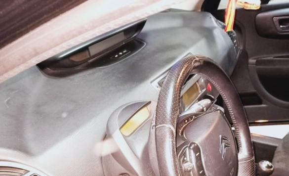 limpieza de vehiculos alicante