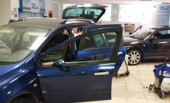 limpieza vehiculo 3