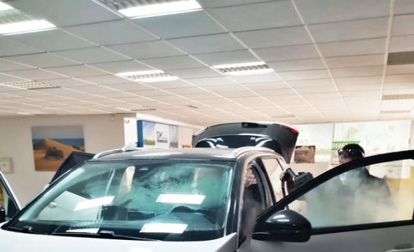 limpieza profesional de vehiculos 2