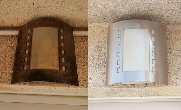reparacion lamparas1