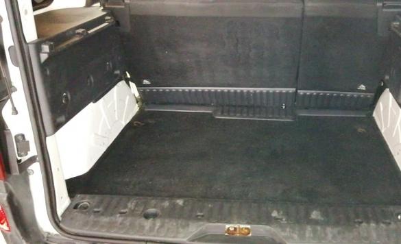 limpieza y desinfeccion coche 17