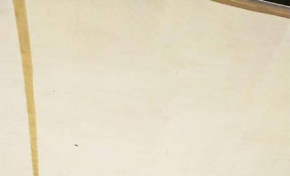 limpieza toldos benissa 4