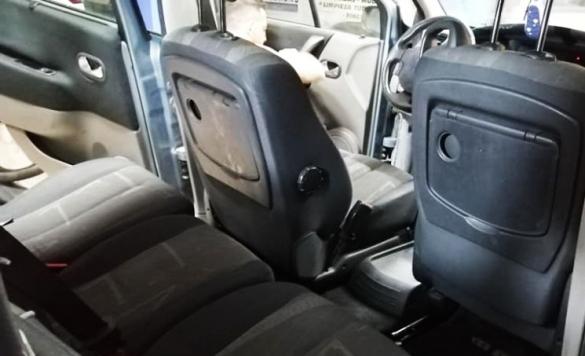 limpieza coche interior 7