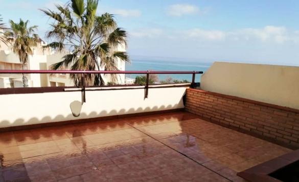limpieza terraza 18