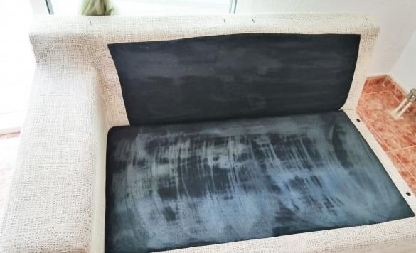 limpieza sofa despues 2