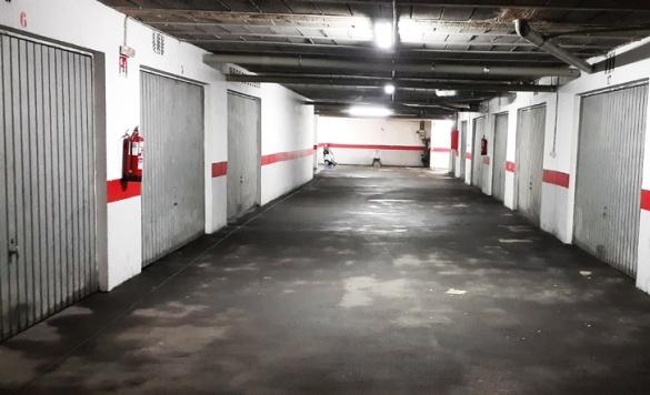 limpieza mercadona aparcamiento6