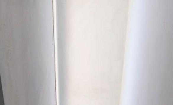 reparacion de humedades paredes despues