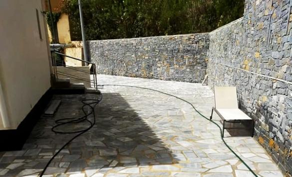 limpieza de terrazas benissa 2