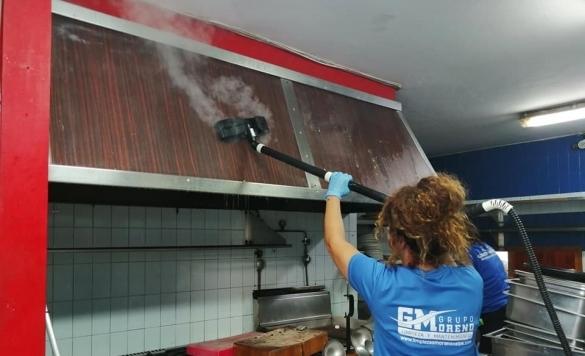 limpieza y desinfeccion cocinas23