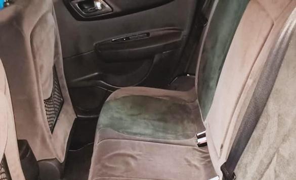limpieza de coches alicante