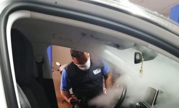 limpieza profesional de vehiculos 3