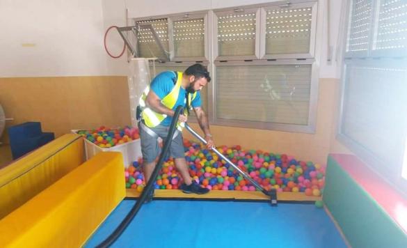 servicio limpiadora 6