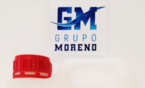 venta de productos gm10