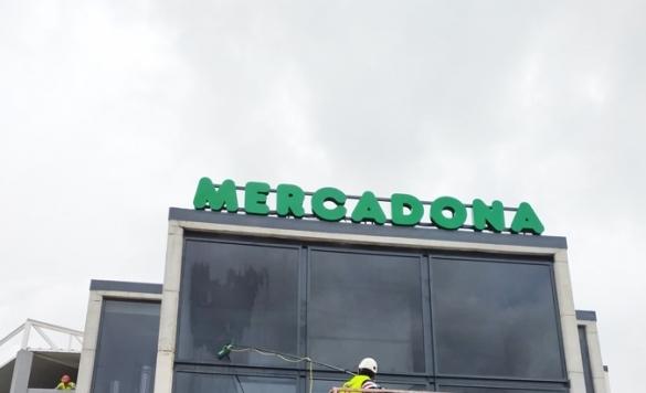 limpieza mercadona fachada1
