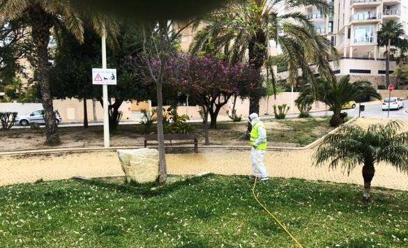 desinfeccion coronavirus parque25
