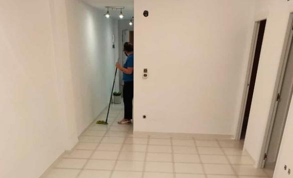 reformas de piso en calpe