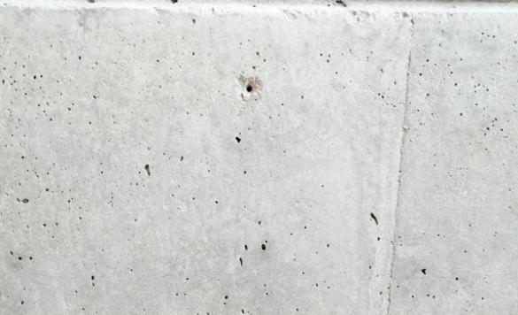 tratamiento paredes 14