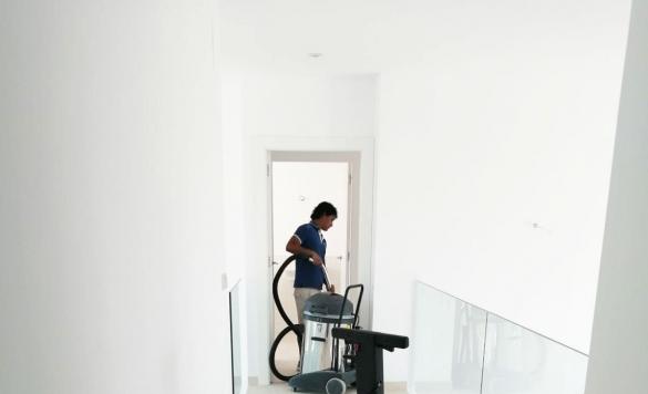 servicio limpiadora 3