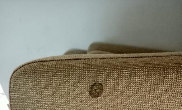 limpieza y desinfeccion sillas 10