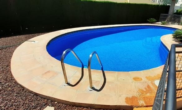 limpieza piscina terraza 1